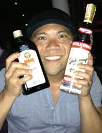 Edwin Pagtakhan